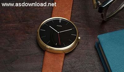 اخبار,اخبار گوناگون,۹ وجه تمایز ساعت های گوگلی با Apple watch