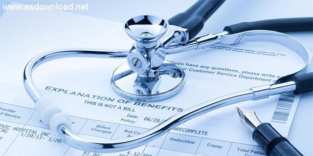human-computer-jobs-healthcare-medicine