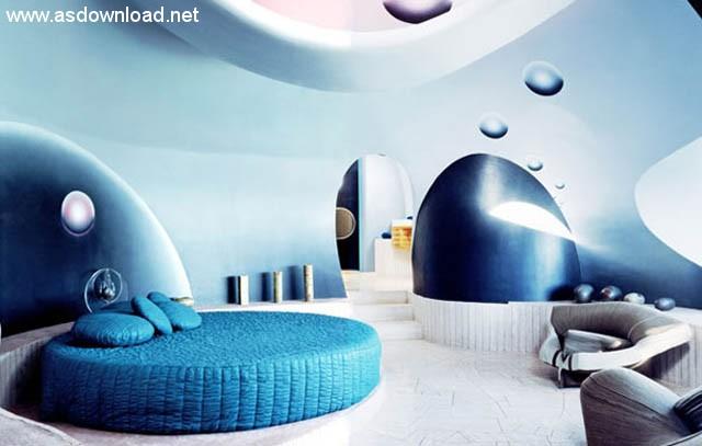 قصر حبابها