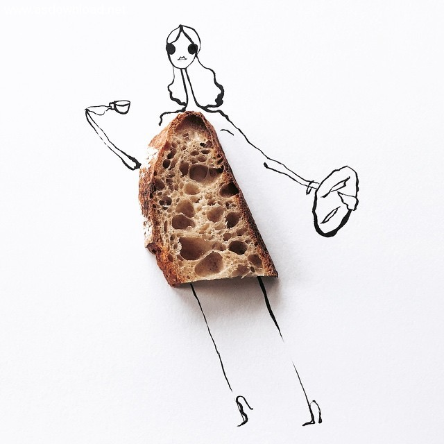 food-fashion-sketches-gretchen-roehrs-13