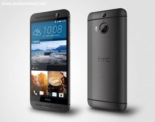 htc-one-m9-plus-1