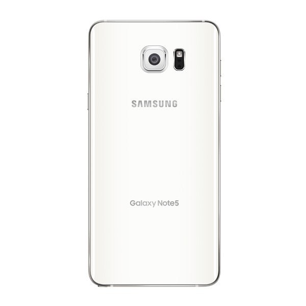 Samsung Galaxy Note5 amp S6 edge official images 1