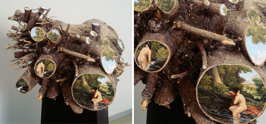 log-paintings-landscapes-alison-moritsugu-12