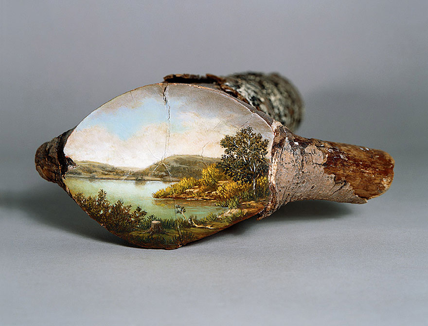 log-paintings-landscapes-alison-moritsugu-19