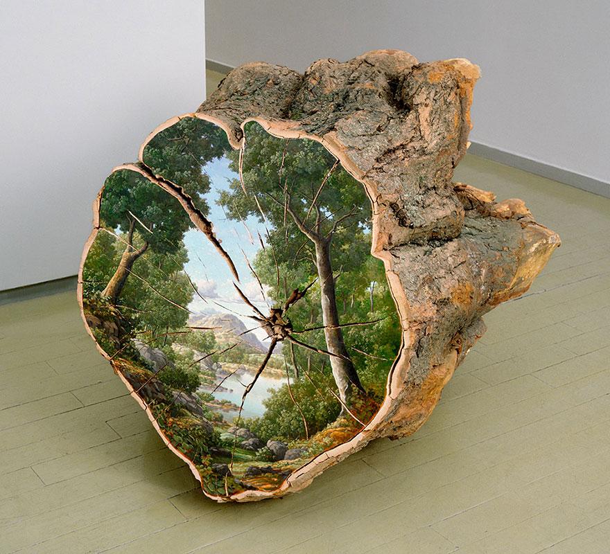 log-paintings-landscapes-alison-moritsugu-24