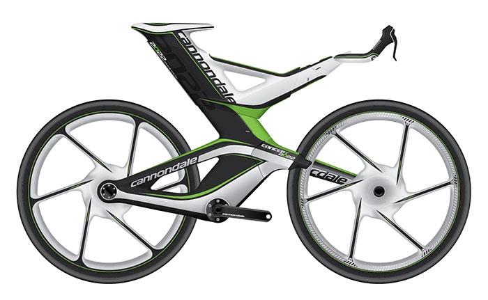 transformer bike 26b85