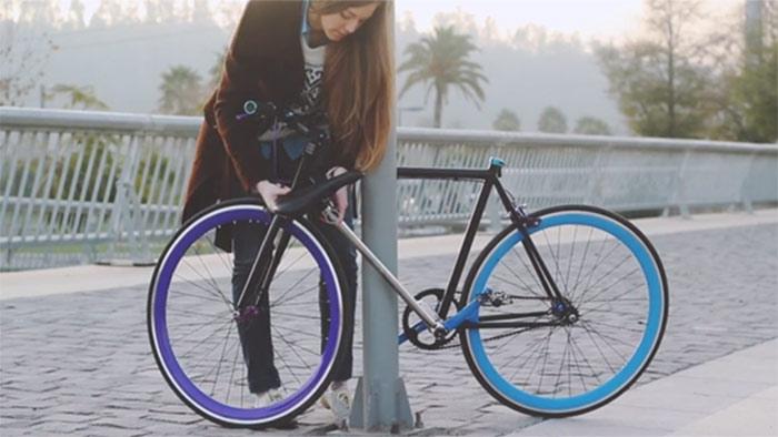 unstealable bike 0e7f5