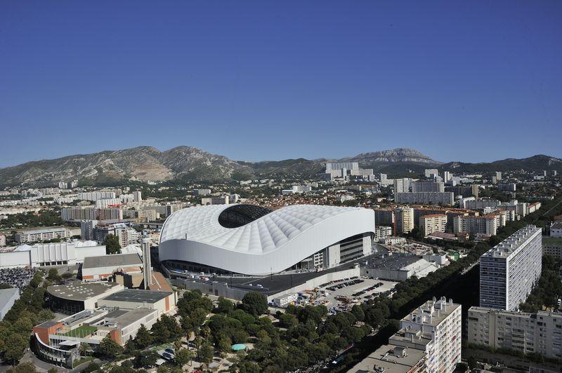 http://asdownload.net/blog/wp-content/uploads/2016/06/Stade_Vélodrome_Marseille.jpg