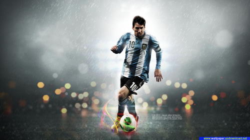 leo_messi_wallpaper 2014