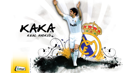 KaKa hd Wallpaper