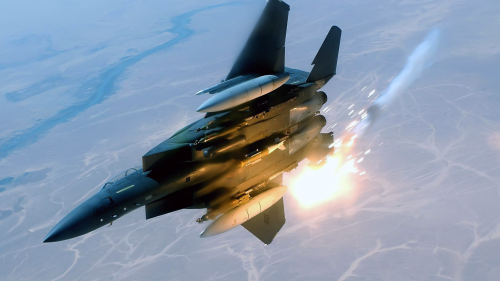 f_15 wallpaper hd