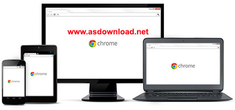 Google Chrome 31.0