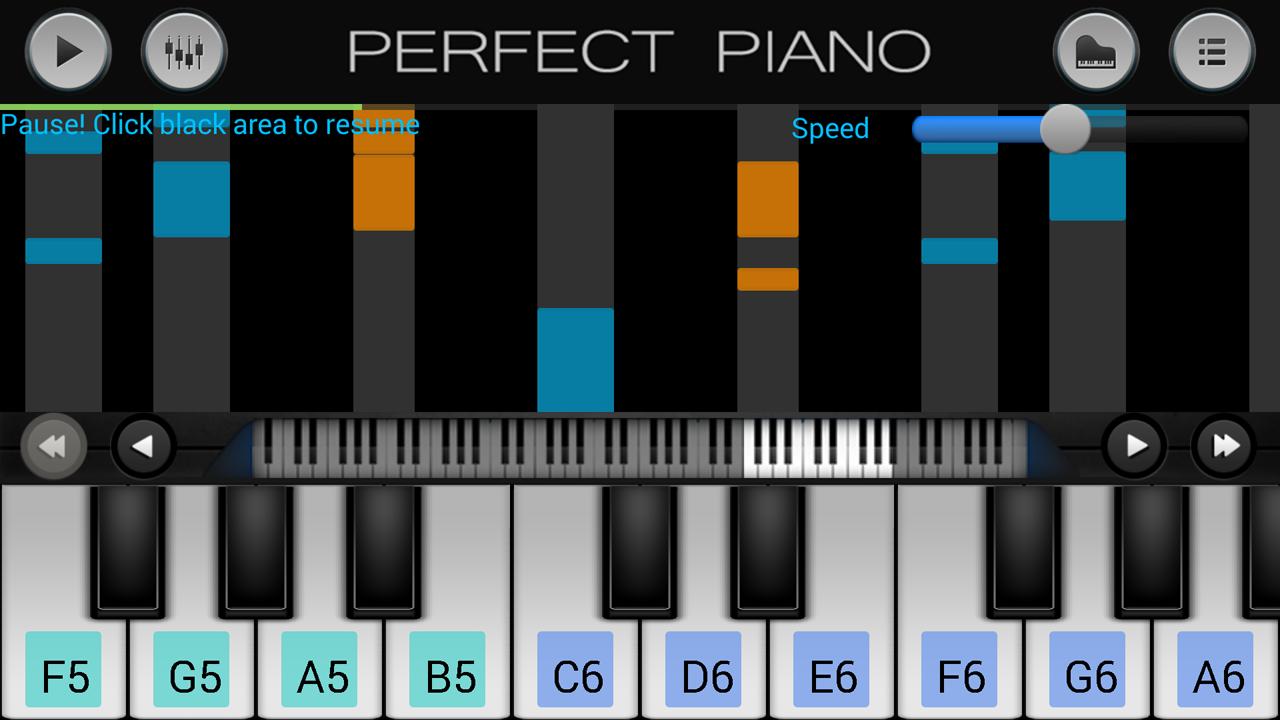 Perfect Piano-2