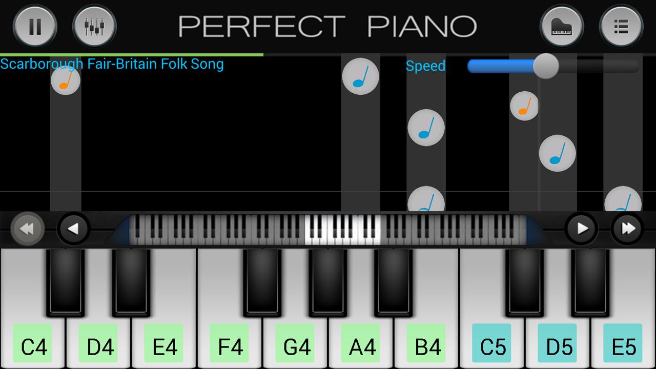 Perfect Piano-3