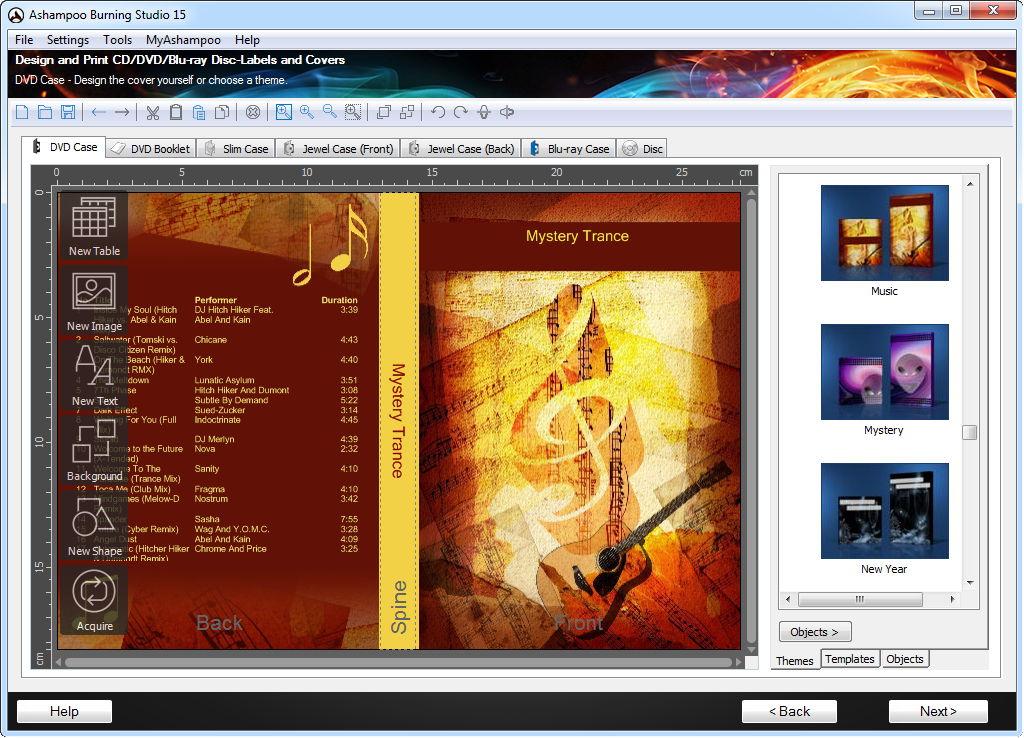 ashampoo_burning_studio_15_en_cover_editor