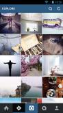 2-Instagram