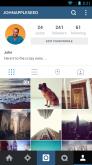 5-Instagram