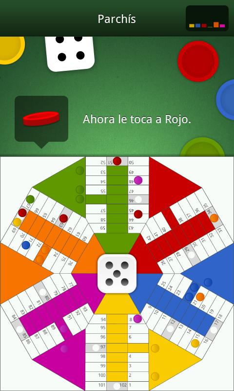 Board Games for androi (3)
