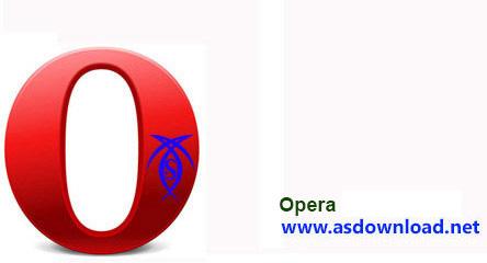 opera browser Opera.27.0.Build.1689.54 دانلود مرورگر اپرا