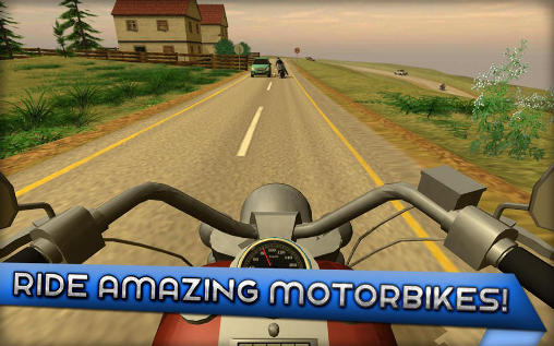 2_motorcycle_driving_school