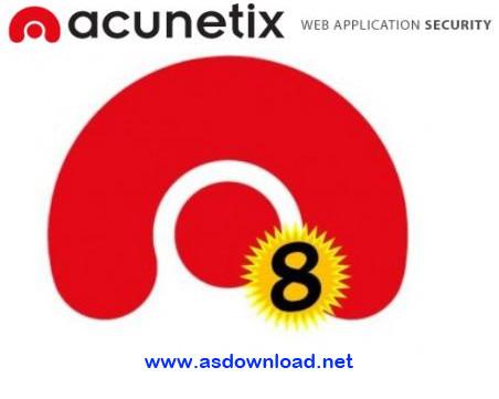 Acunetix Web Vulnerability Scanner Acunetix Web Vulnerability Scanner v9.5.20140902 نرم افزار حل مشکل امنیتی سایت ها