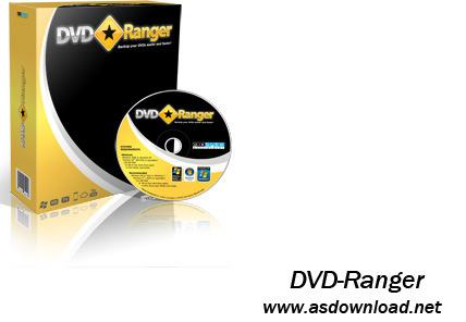 DVD-Ranger 6.1