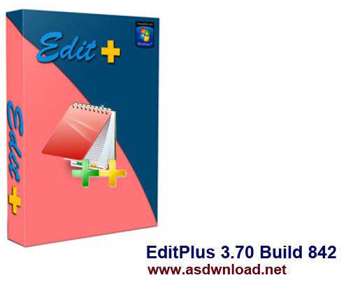 EditPlus 3