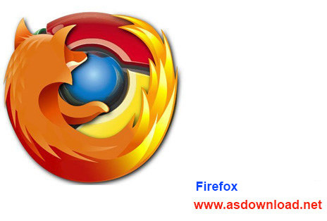 Firefox 32 دانلود نسخه جدید مرورگر موزیلا فایرفاکس  Firefox 32.0