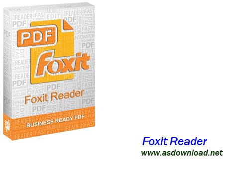Foxit Reader Foxit Reader 6.2.3