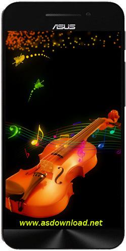 Violin solo Violin solo نرم افزار زنگ خور ویولن برای اندروید