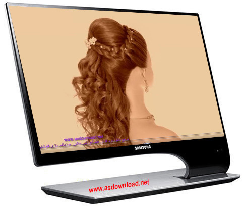 Wedding prom hairstyles for long hair Greek