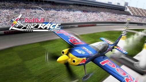 1_red_bull_air_race_the_game