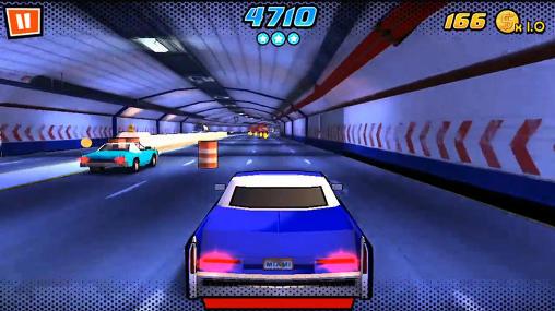 adrenaline_rush_miami drive