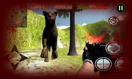 4_jungle_hunting_and_shooting_3d