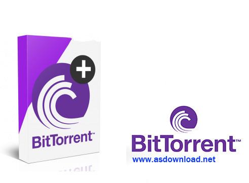 BitTorrent v7.9