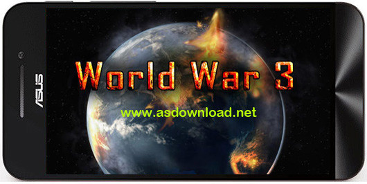 World war 3 New world order