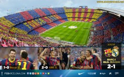 barcelona wallpaper hd 2014-2015 (12)