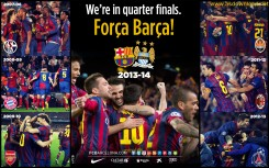 barcelona wallpaper hd 2014-2015 (15)