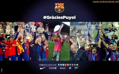 barcelona wallpaper hd 2014-2015 (3)