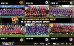 barcelona wallpaper hd 2014-2015 (8)