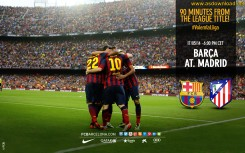 barcelona wallpaper hd 2014-2015 (9)