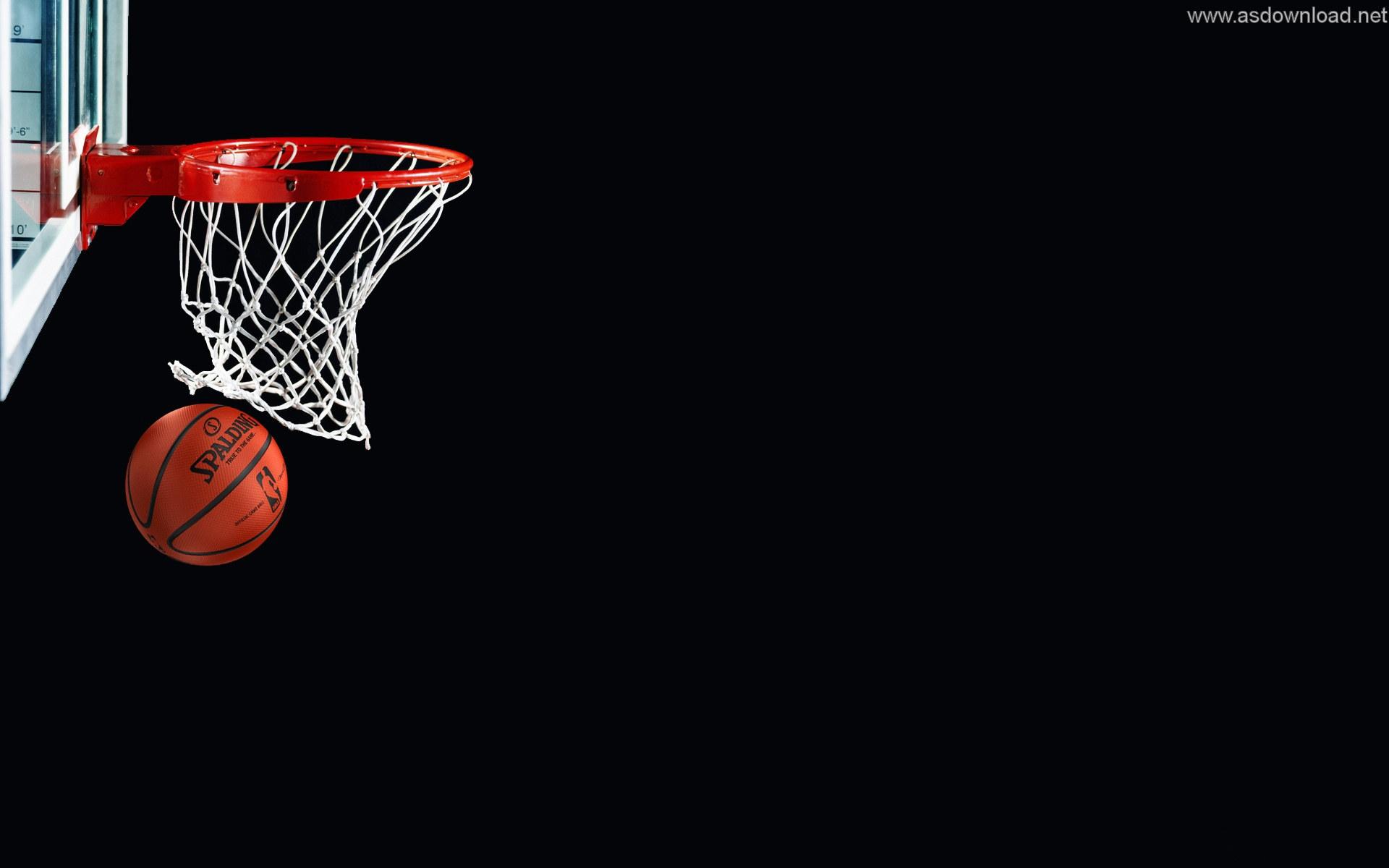 basketball wallpaper hd 22