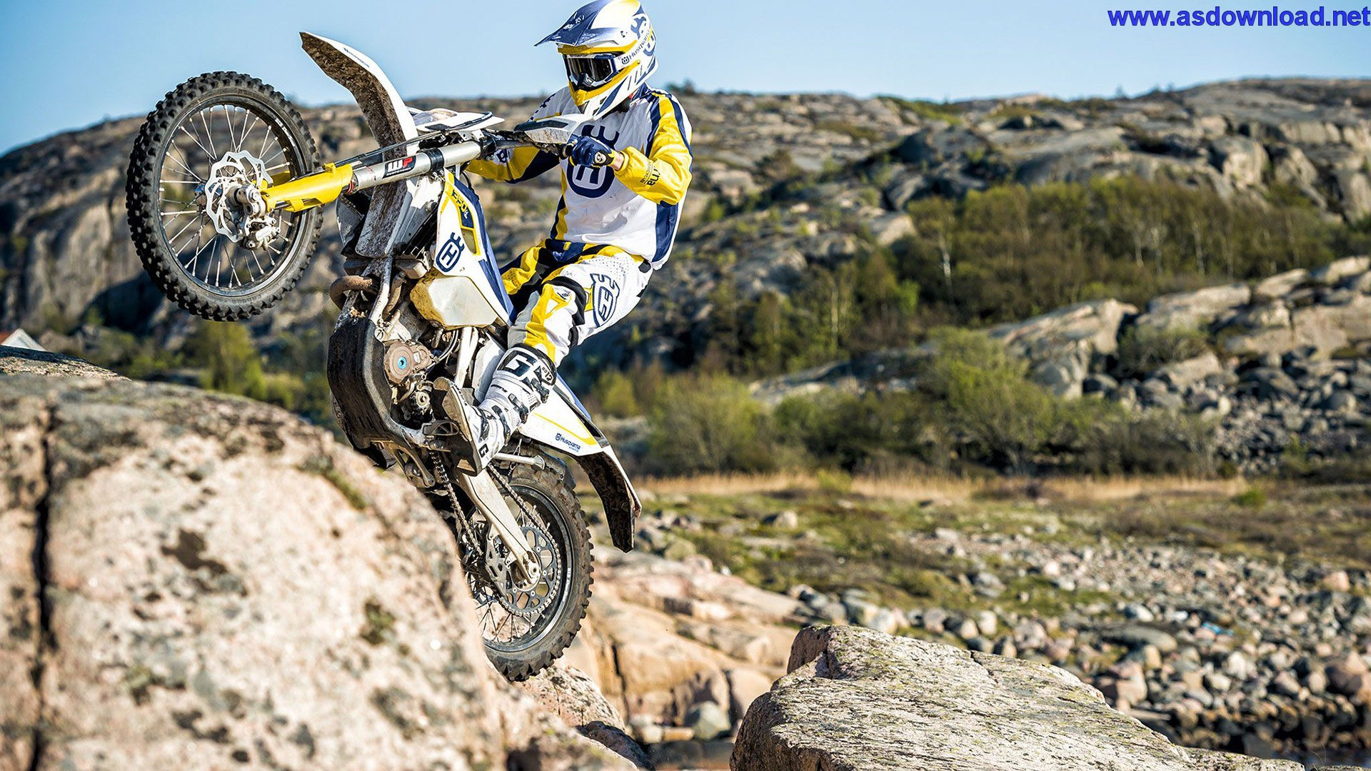 2015-Husqvarna-FE-501-Wallpaper
