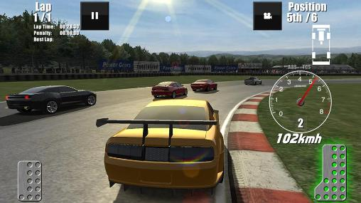 2_driving_speed_pro