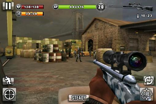 3_contract_killer_sniper-2