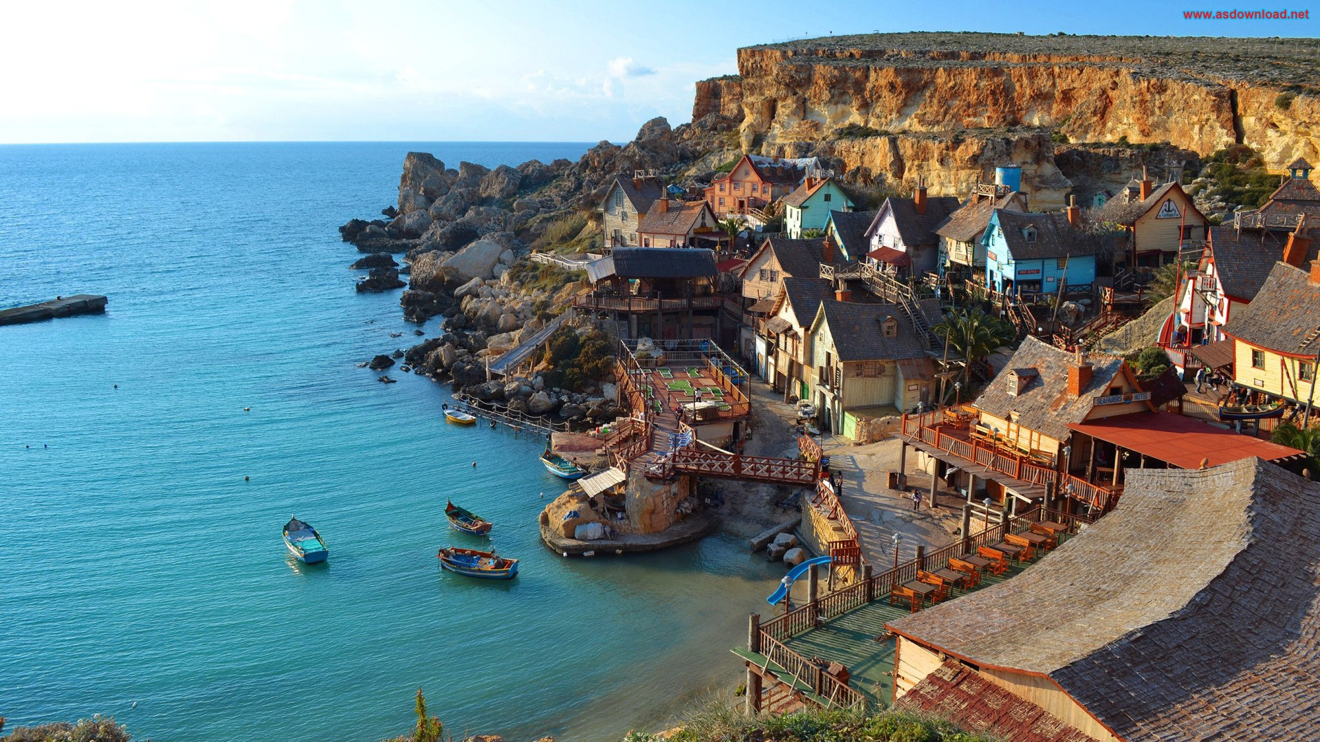 Anchor-Bay-Malta-Widescreen