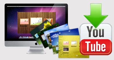 VDownloader VDownloader 4.0.982 / Plus 3.9.1793 + reg نرم افزار دانلود فیلم از سایت های اشتراک فیلم