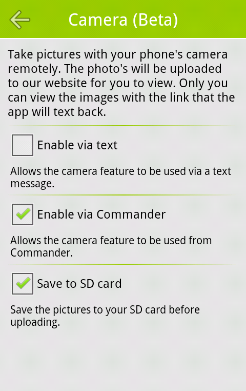 Wheres My Droid v5.2.4 PRO features Unlocked-2
