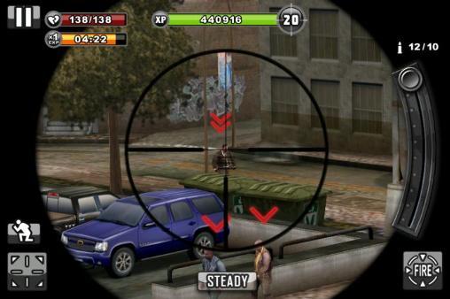 contract_killer_sniper-1