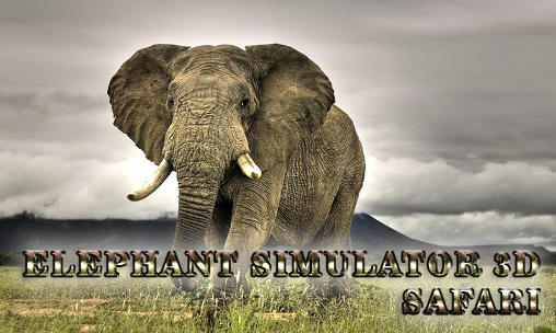 1_elephant_simulator_3d_safari